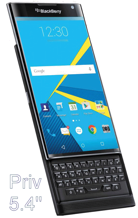 Patrick j kidd blackberry rim torch 9810 key 2 fandeluxe Image collections